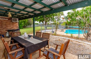 Picture of 23 Manse Street, Caboolture QLD 4510