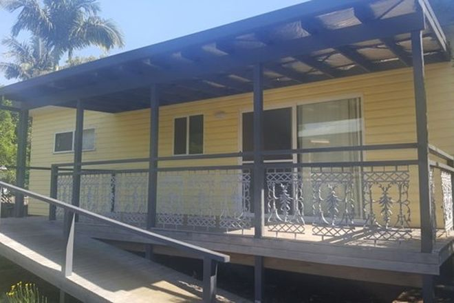 Picture of 50 Jubilee Street, LISMORE NSW 2480