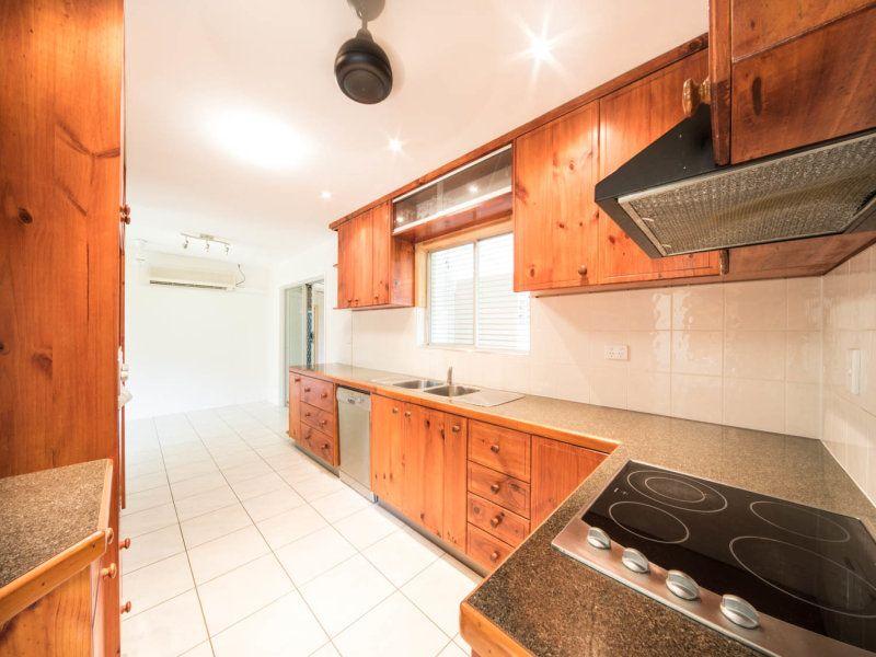132 Conway Road, Preston QLD 4800, Image 1