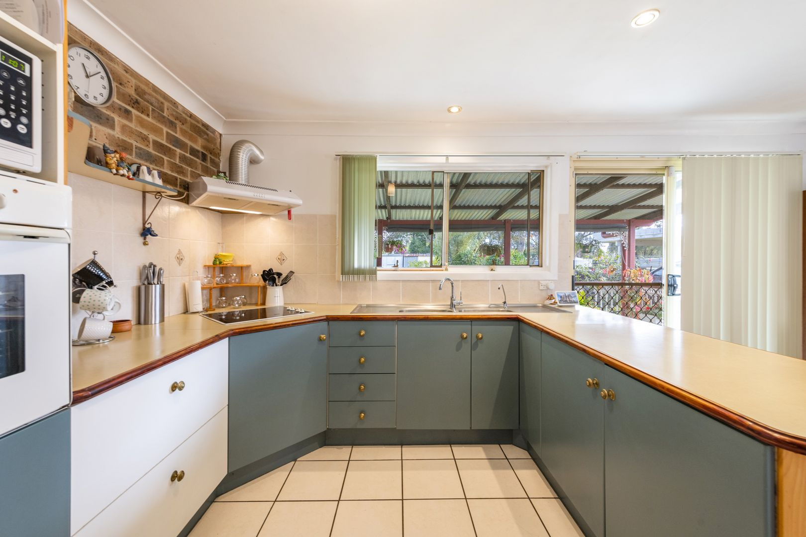 11 Lakkari Street, Coutts Crossing NSW 2460, Image 2