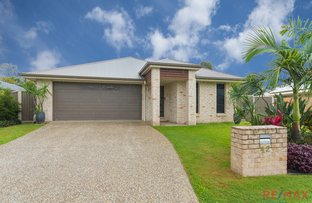 42 Hopkins Chase, Caboolture QLD 4510