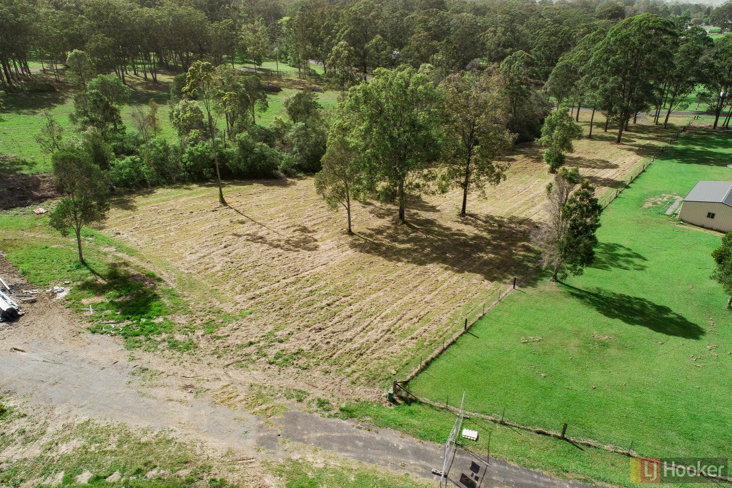 55 Hillview Drive, Yarravel NSW 2440, Image 0