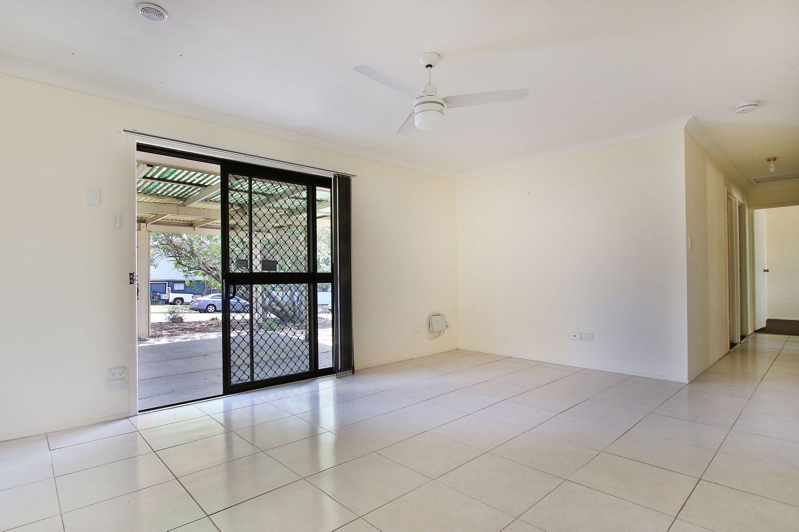 21 Coldham Street, Redbank Plains QLD 4301, Image 1