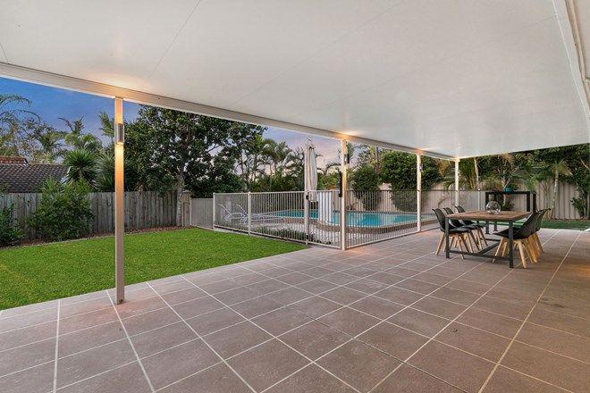 Picture of 157 Westlake Drive, WESTLAKE QLD 4074