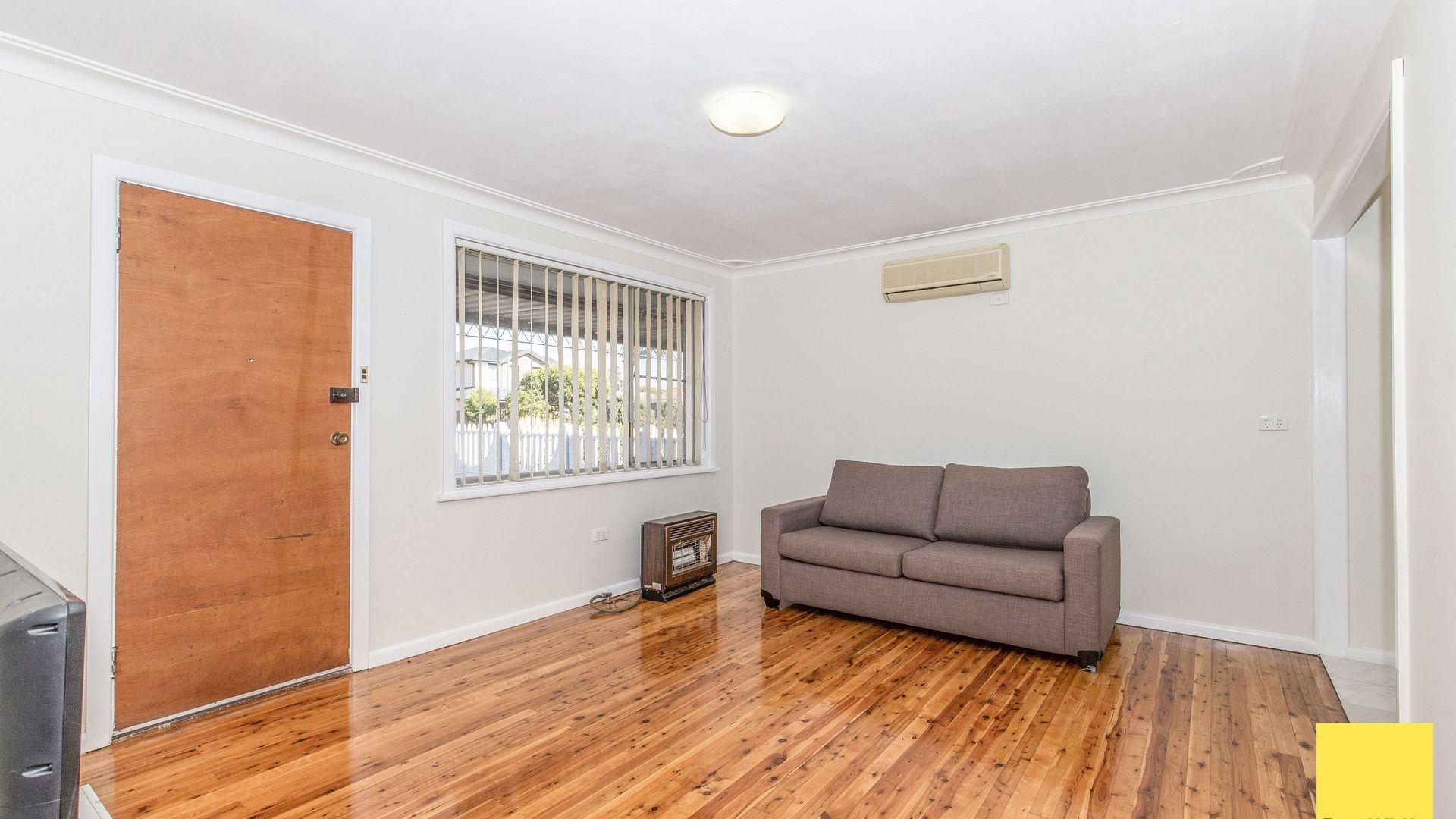 105 Carpenter Street, Colyton NSW 2760, Image 2