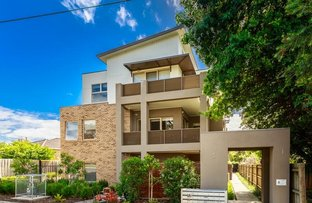 Picture of 2/5 View Rd, Bayswater VIC 3153