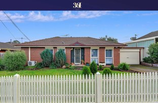 Picture of 24 Manson Drive, Melton South VIC 3338