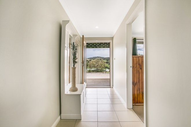 Picture of 20 Brushtail Drive, TAMWORTH NSW 2340