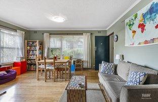 Picture of 41/76 Garnet Street, Hurlstone Park NSW 2193