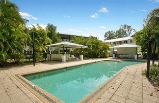 Picture of 9/1804 Captain Cook Highway, Clifton Beach QLD 4879