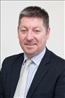 Kevin MacDiarmid, Sales representative