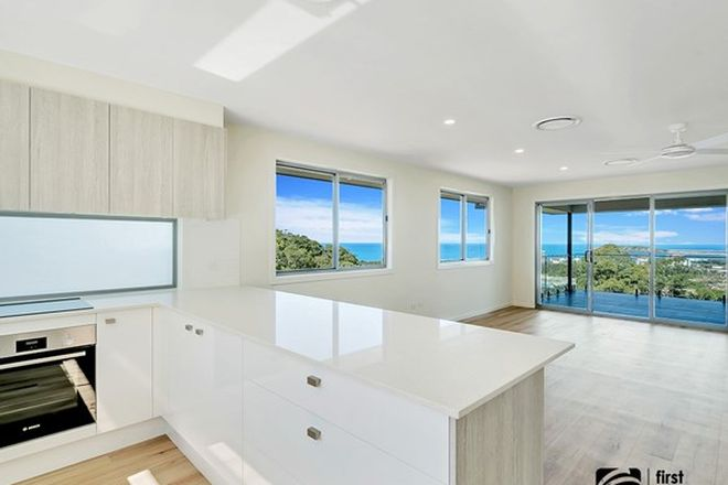 Picture of 109 Dress Circle, COFFS HARBOUR NSW 2450