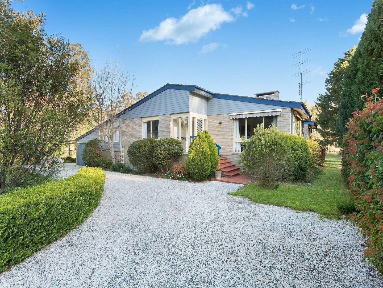 5 Elizabeth Street, Burradoo NSW 2576, Image 1