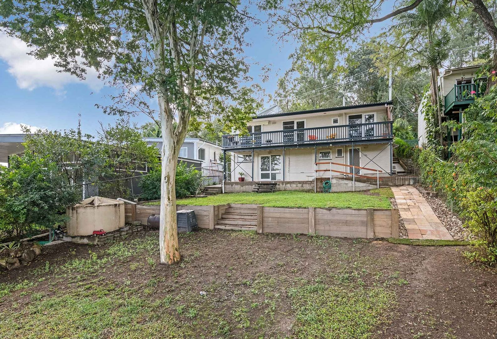72 Blackheath Road, Oxley QLD 4075, Image 1