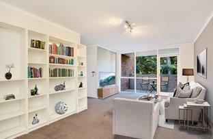 Picture of 21/54 Avoca Street, Randwick NSW 2031