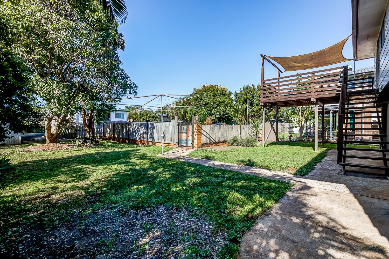 28 Ladybird Street, Kallangur QLD 4503, Image 2