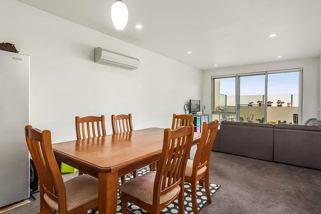 Picture of 217/8 Berkeley Street, DONCASTER VIC 3108