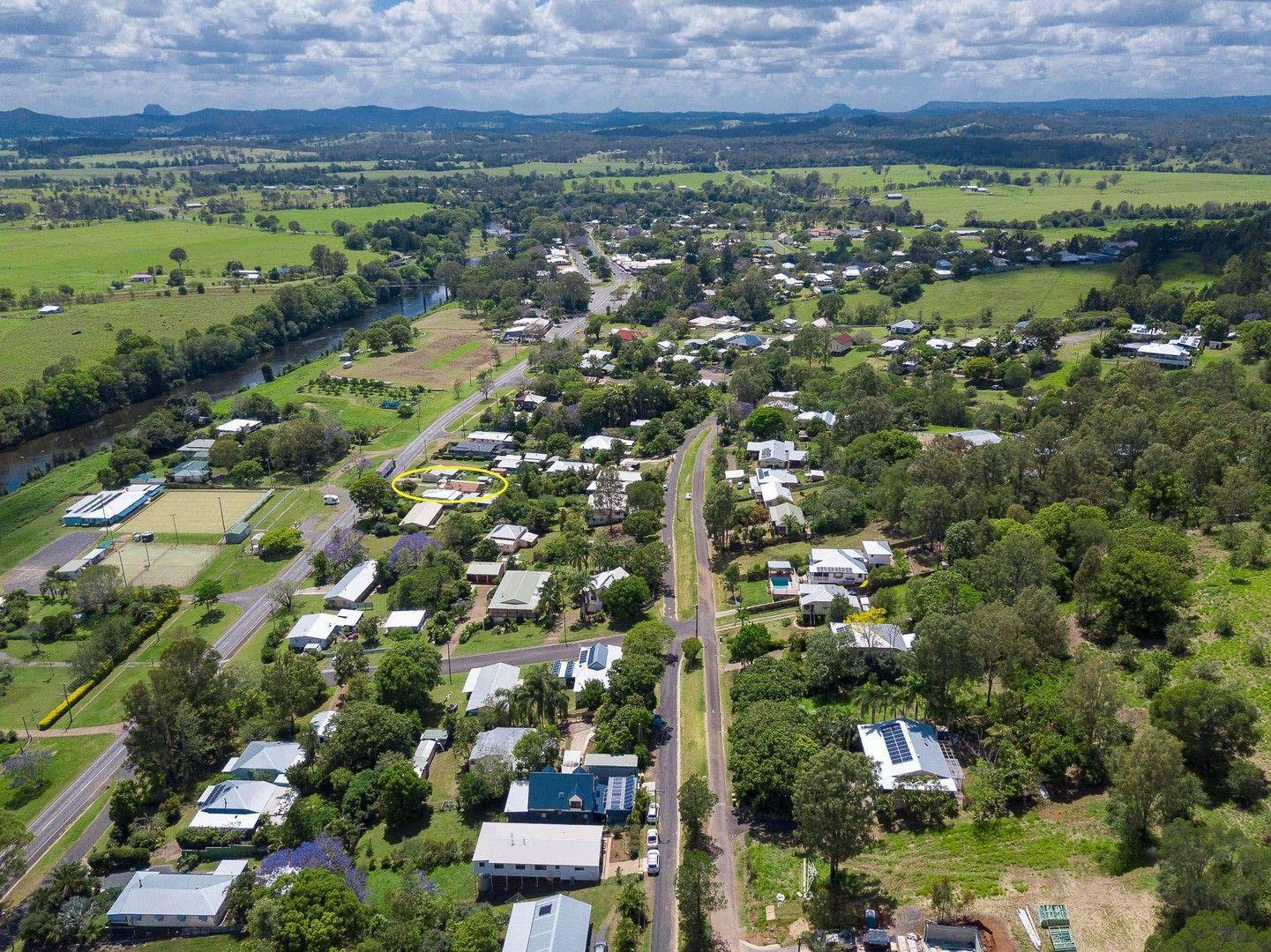 62 Yabba Creek Road, Imbil QLD 4570, Image 0
