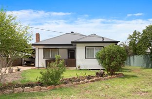 Picture of 28 Smith Street, Forest Hill NSW 2651