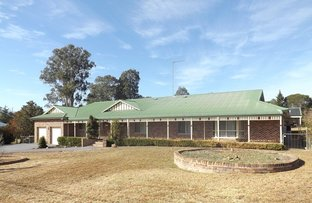 Picture of 3 Aberfoyle Place, Grasmere NSW 2570