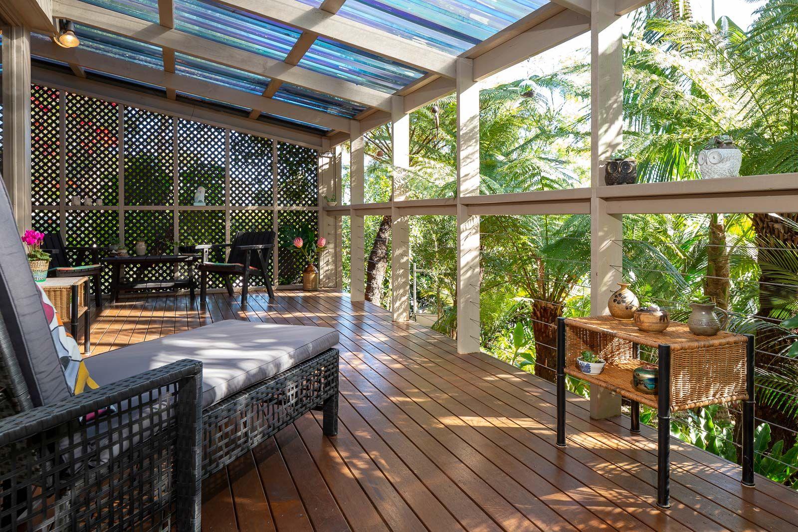 12 Burrawang Crescent, Sunshine Bay NSW 2536, Image 0