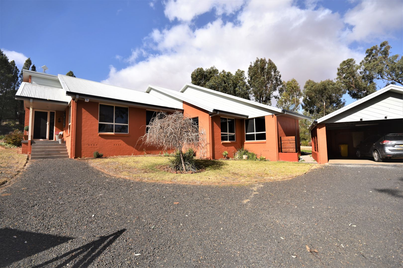 65-67 Hill Street, Geurie NSW 2818, Image 0