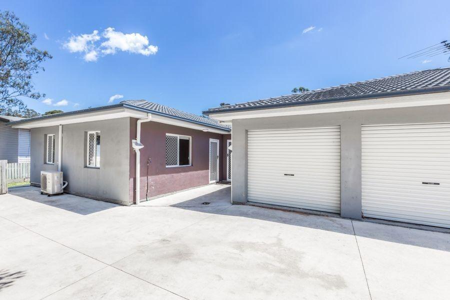 21B Ronald Street, Bundamba QLD 4304, Image 0