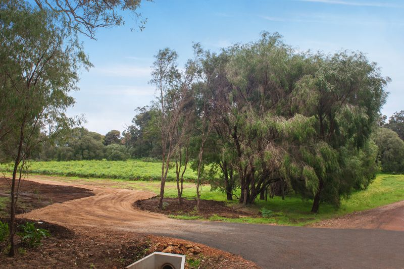 Lot 722 Connelly Road, Margaret River WA 6285, Image 0
