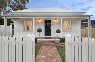 Picture of 4A Corinella Road, Woodend VIC 3442