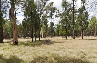 Picture of 221 Rosella Avenue, Millmerran QLD 4357