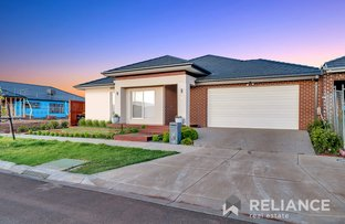 Picture of 6 Zachary Street, Burnside VIC 3023
