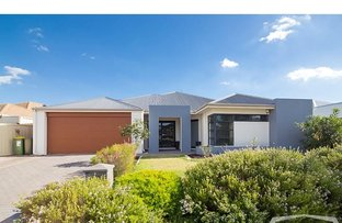 Picture of 8 Tandure Way, Lakelands WA 6180