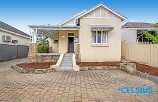 Picture of 1/70 Hubert Street, East Victoria Park WA 6101