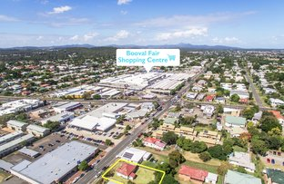 Picture of 33 SOUTH STATION ROAD, Booval QLD 4304