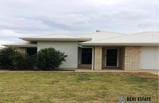 Picture of 8 Whitney St, Emerald QLD 4720