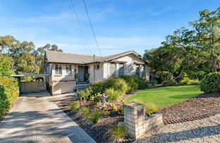 Picture of 11 Auriel Way, Valley View SA 5093
