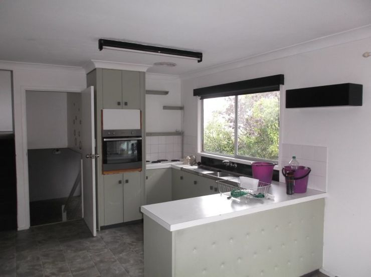14 Nicol Street, Stanthorpe QLD 4380, Image 1