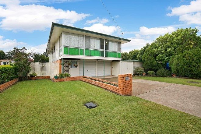Picture of 3 Munbilla Street, OXLEY QLD 4075