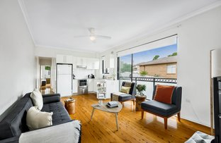 Picture of 1/28 Dening Street, Drummoyne NSW 2047