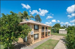 Picture of 11 Balgowan Street, Richlands QLD 4077