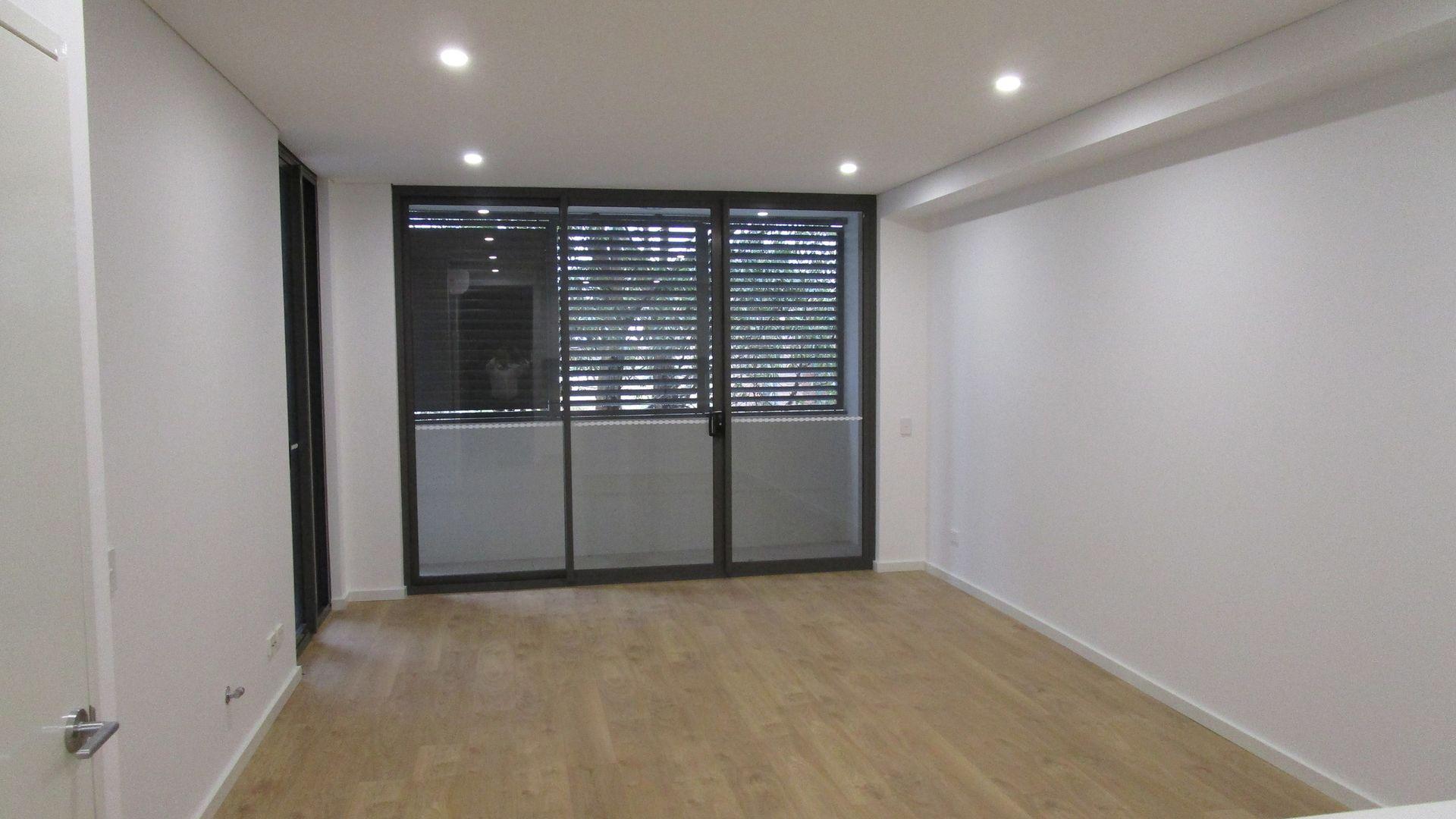 9/510 Burwood Road, Belmore NSW 2192, Image 2