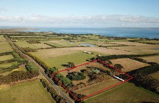 Picture of 640 Ventnor Road, Ventnor VIC 3922