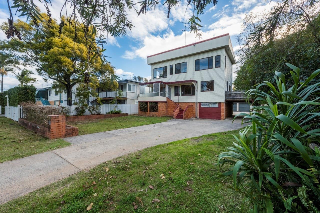 67 Breimba Street, Grafton NSW 2460, Image 0