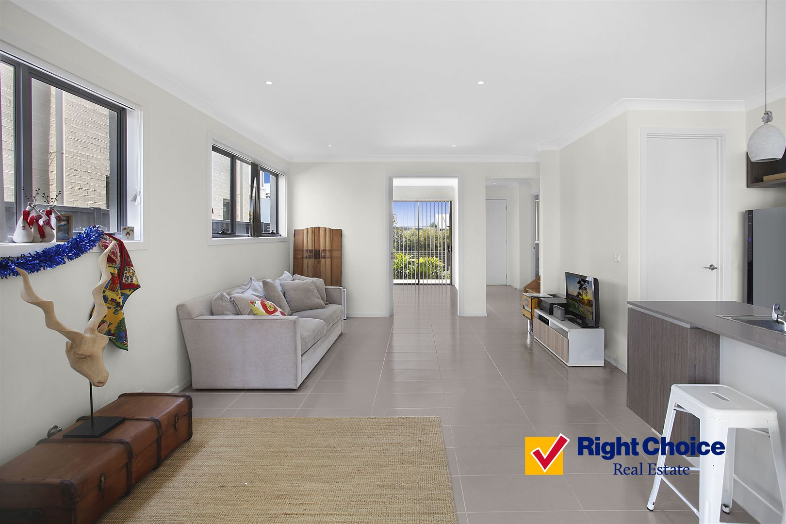 17 The Island Court, Shell Cove NSW 2529, Image 2