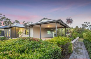 Picture of 24 Bullarra Road, Greenmount WA 6056