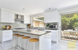 Picture of 135 Australia Avenue, Umina Beach NSW 2257