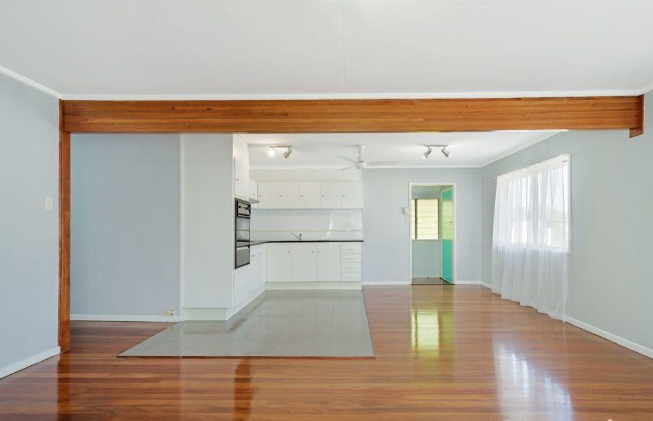 151 Newman Road, Geebung QLD 4034, Image 1