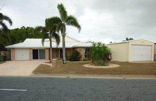 4 Joyce Court, Mcewens Beach QLD 4740