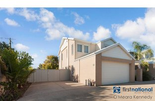 Picture of 1/52 Melbourne Street, Mulwala NSW 2647
