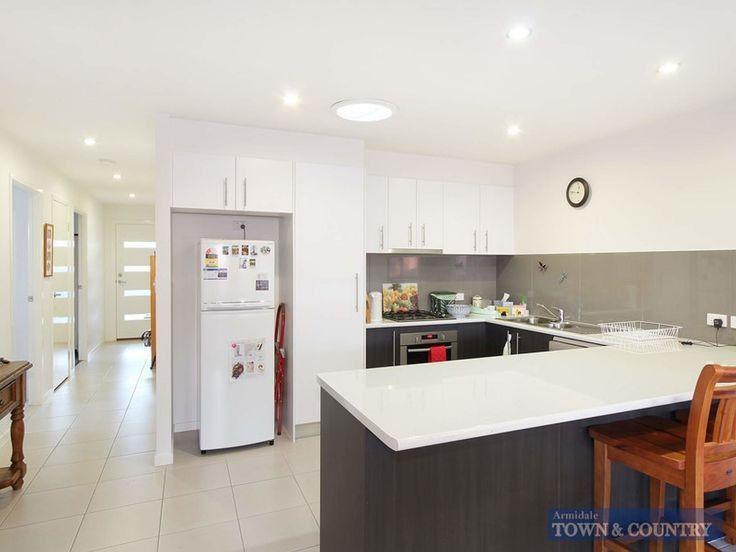 2/8 Power Place, Armidale NSW 2350, Image 0